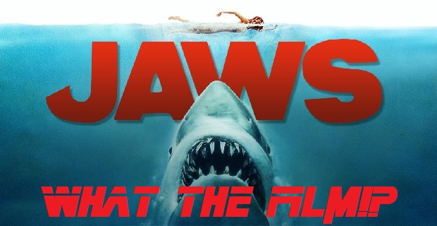 jaws1featured