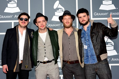 mumford-and-sons-grammys