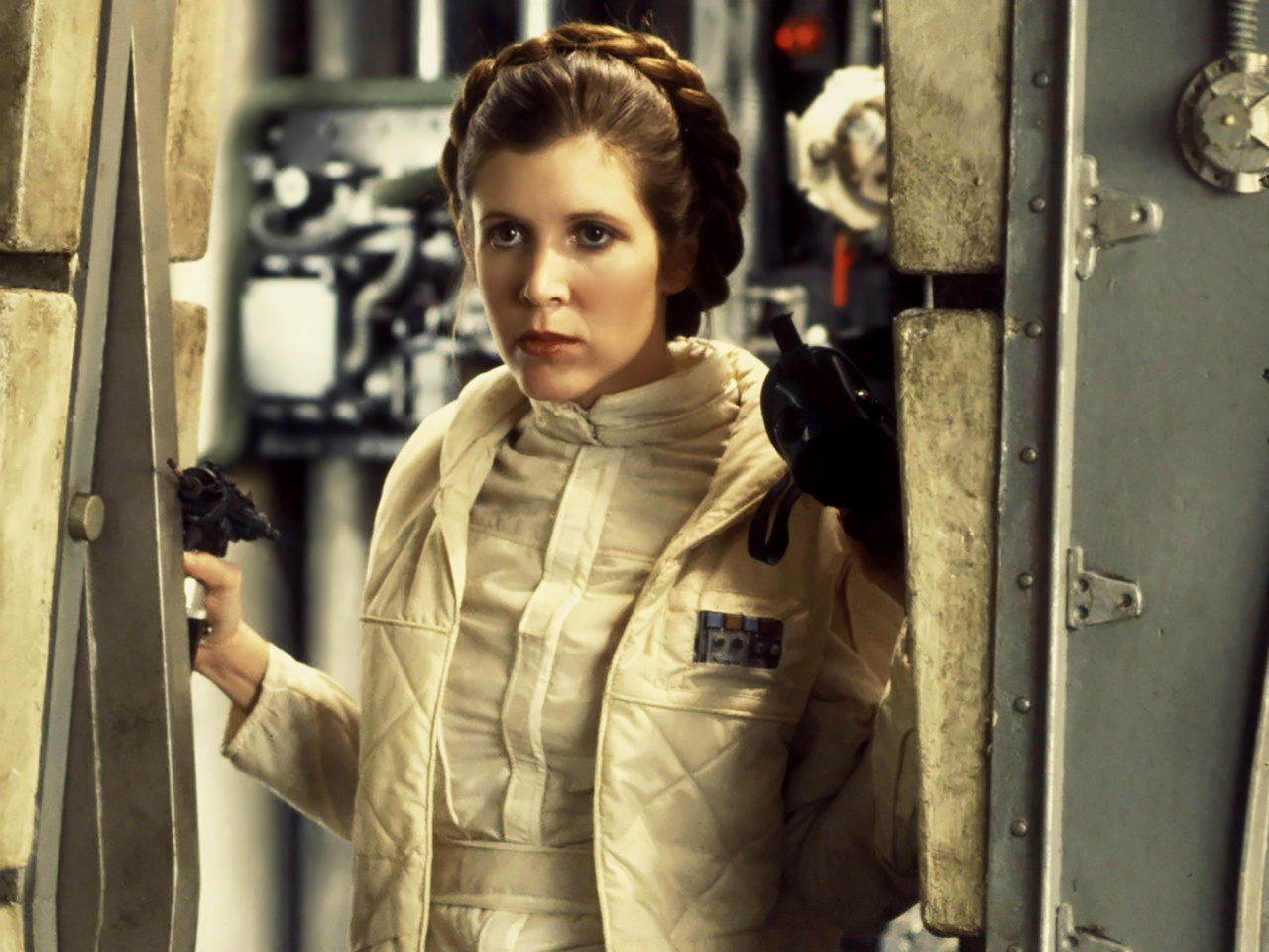 star_wars_v_princess_leia_wallpapers-normal-1