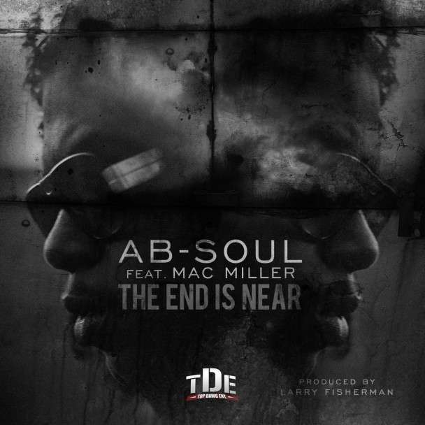 Ab-Soul-The-End-Is-Coming-Near-608x608