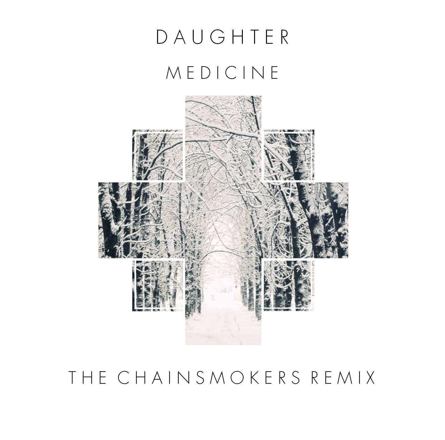 Daughters Remix