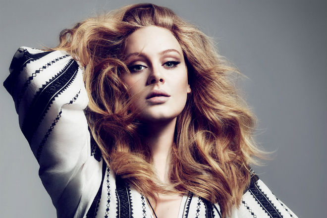 adele-is-recording-her-new-album-due-out-in-mid-2014