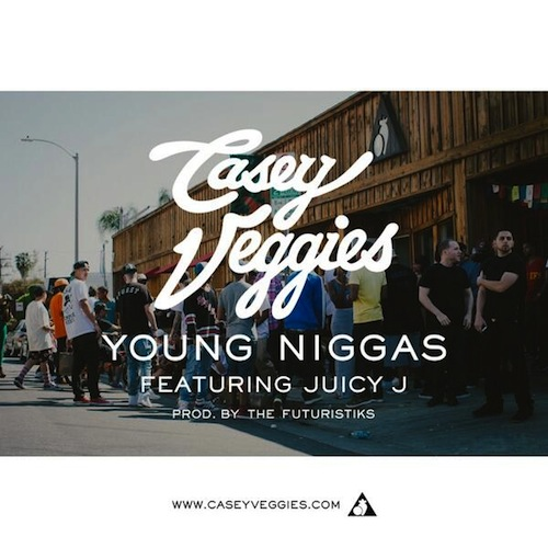 casey-veggies-ft-juicy-j-young-niggas