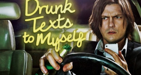 drunktextstomyself-600x340