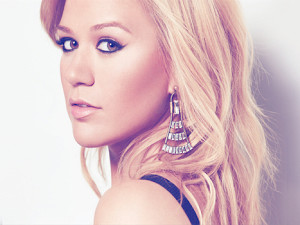 kelly-clarkson-greatest-hits-promo-photo-600x450