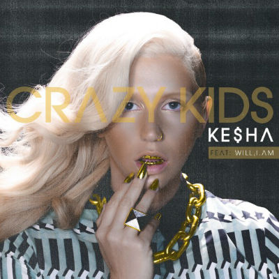 kesha-crazy-kids-will-i-am-single-400x400