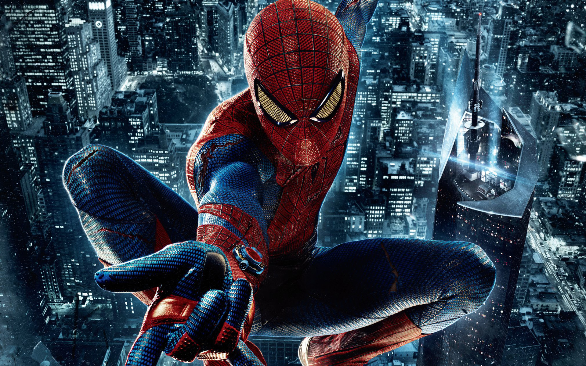 new_amazing_spider_man-wide