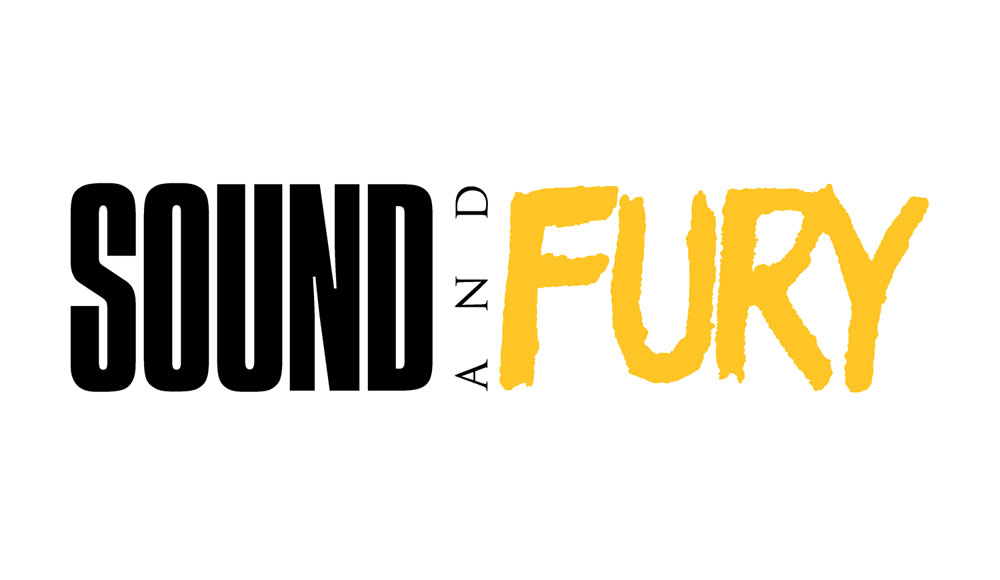 sound_and_fury_logo2013_22
