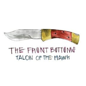 The Front Bottoms 2013