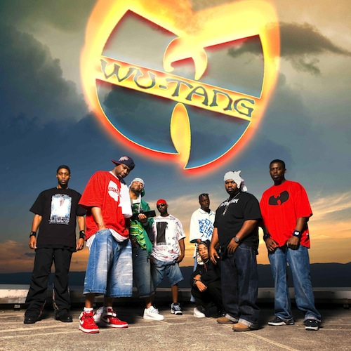 wu-tang-clan-announce-a-better-tomorrow-album