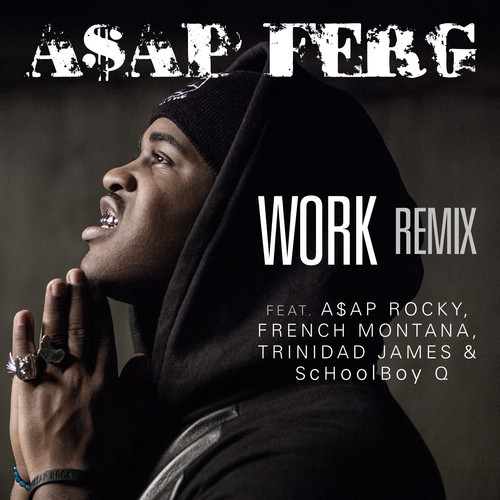 Music video asap rocky aap mob gif on gifer by yggrn.