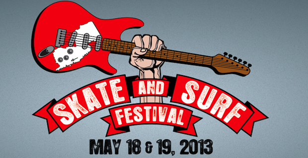 Article-8920292-skateandsurf2013