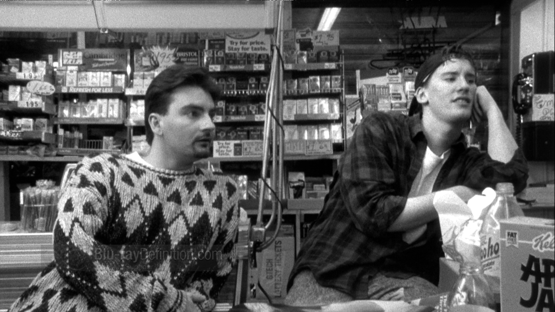 BDDefinition-Clerks-k-1080