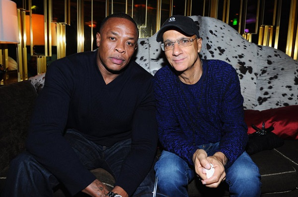 Jimmy-Iovine-Dr-Dre-donate-to-usc-academy