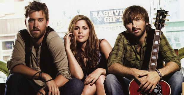 Lady-Antebellum-Golden-Album-Track-By-Track-It-Aint-Pretty-Feature