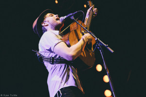 Lumineers011