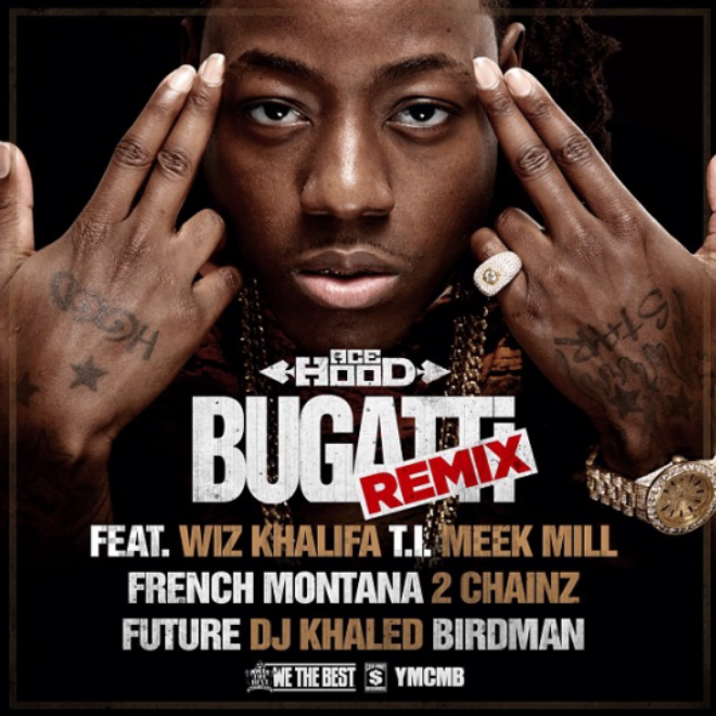 ace-hood-featuring-wiz-khalifa-t-i-meek-mill-french-montana-2-chainz-future-dj-khaled-birdman-buga-0
