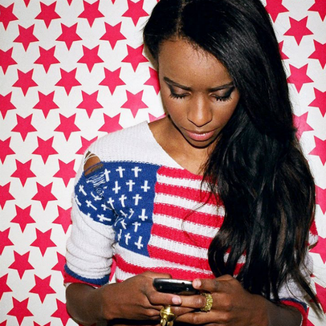 angel-haze-lofticries