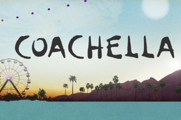 coachella-2014-announced