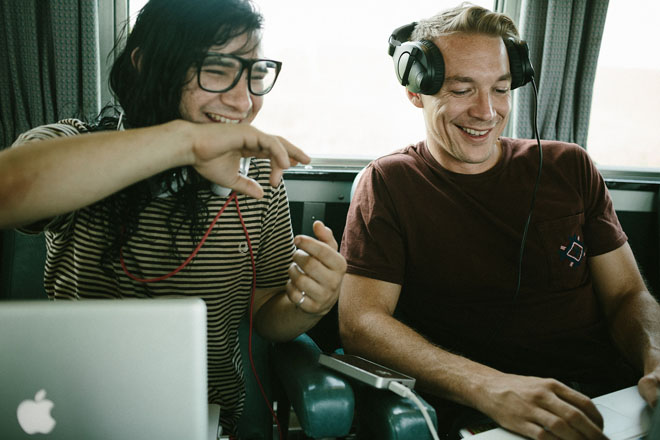 diplo-and-skrillex-announce-new-group-jack-u