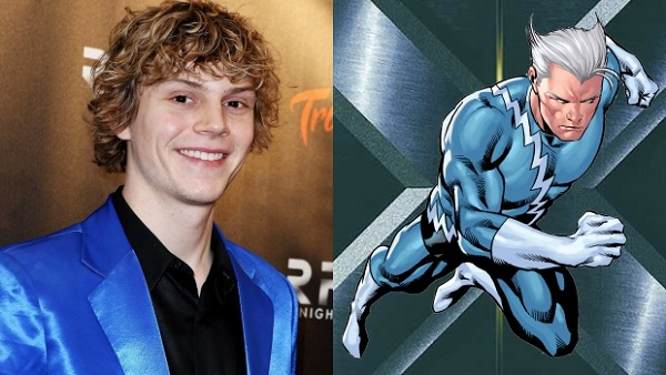 evan-peters-quicksilver-x-men