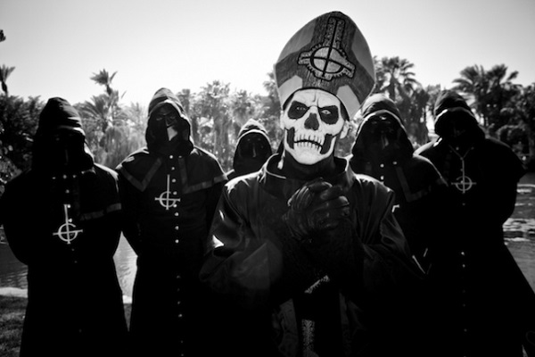 ghost-bc-us-tour-dates