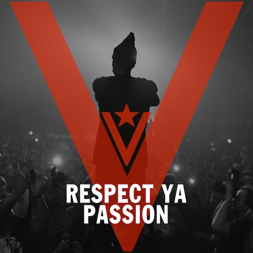nipsey-hussle-respect-ya-passion