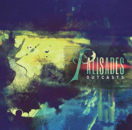 palisades_outcasts_artwork