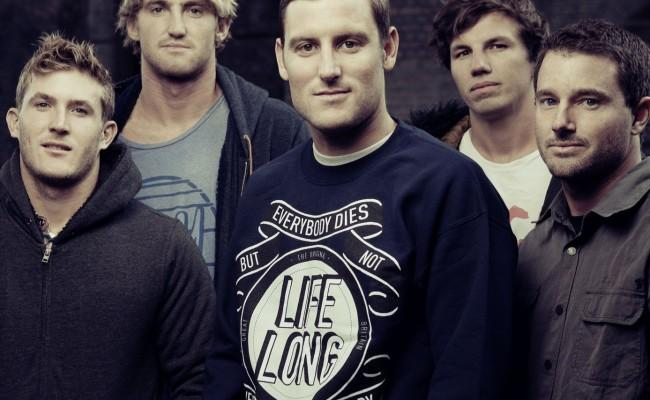 parkway-drive-2013