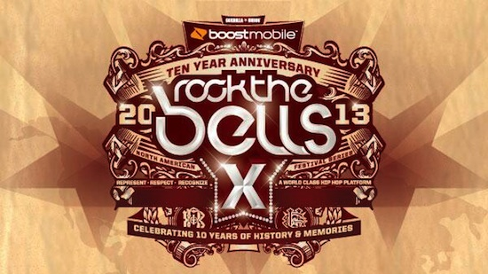 rock-the-bells-2013