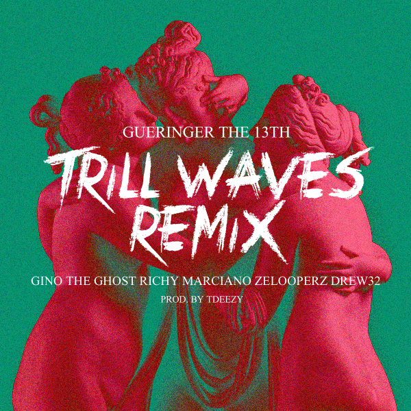 trill_wave_artwork