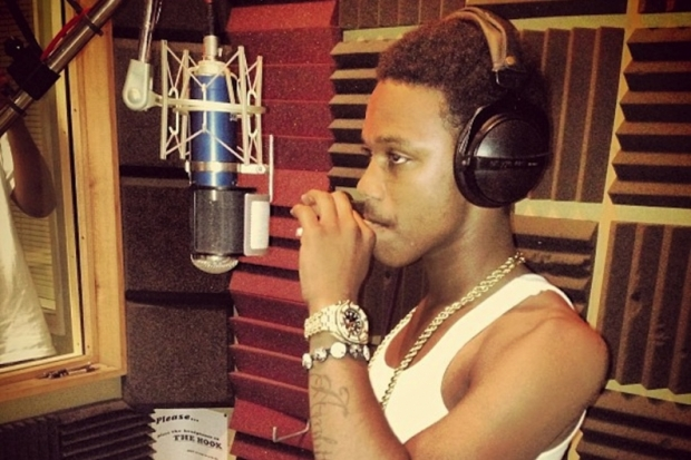 lil-snupe 2013