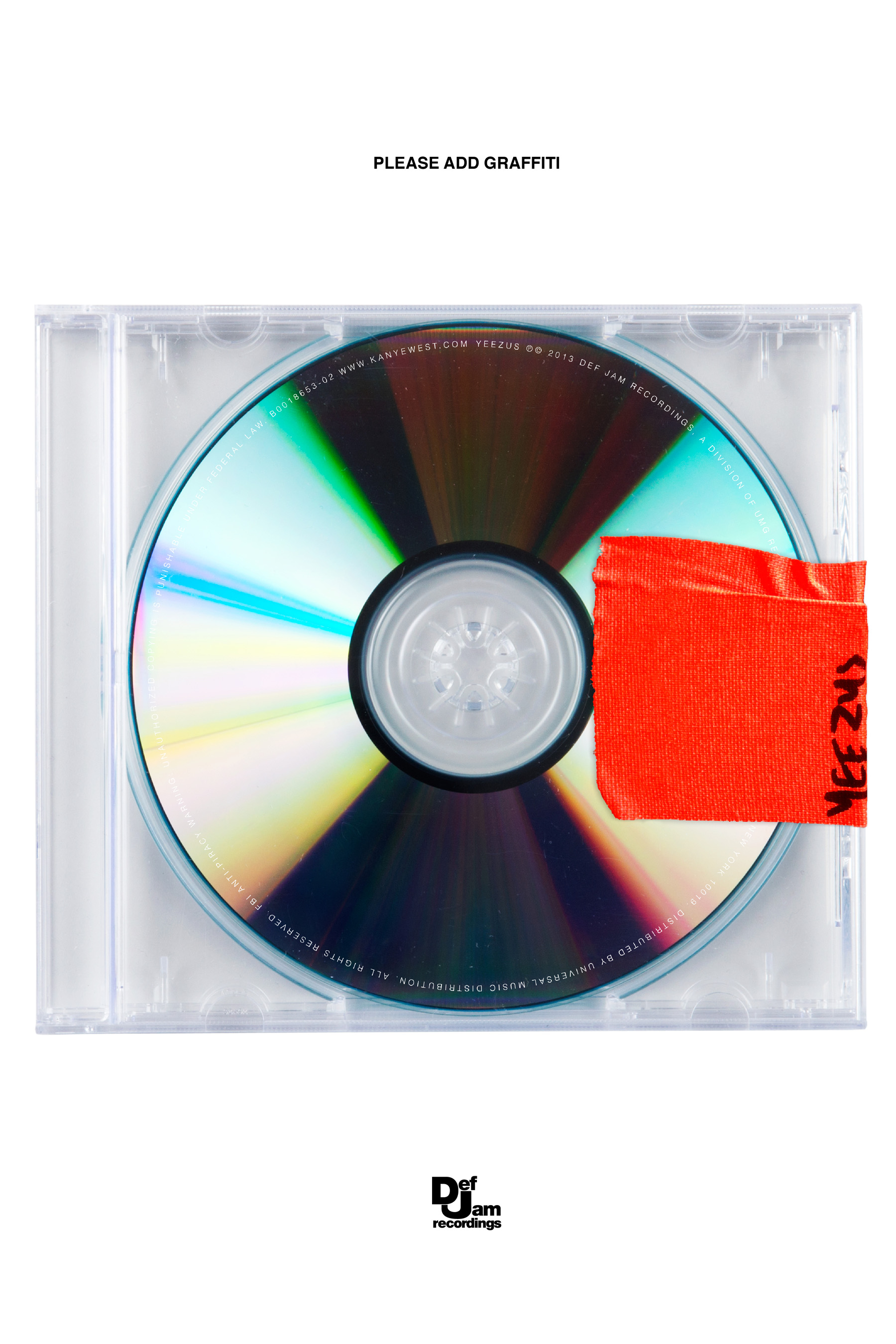 Kanye-West_Yeezus_Please