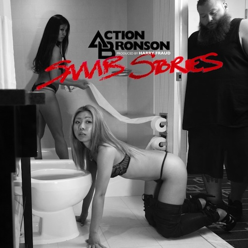 action-bronson-ft-wiz-khalifa-the-rockers-prod-by-harry-fraud