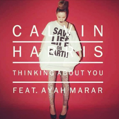 calvin-harris-ayah-marar-thinking-about-you-18-months-single-cover-art-400x400