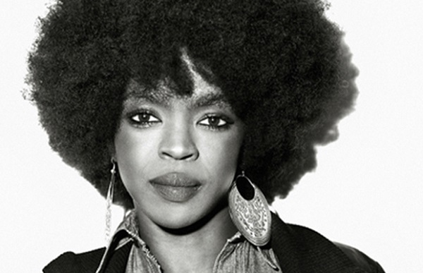 lauryn-hill-letter-about-racism