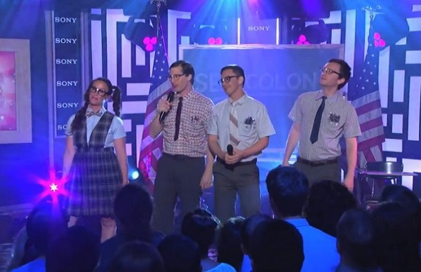 the-lonely-island-alanis-morissette-jimmy-kimmel-live