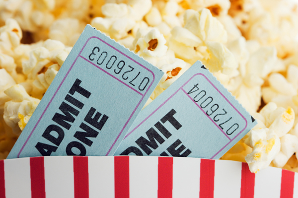 600_popcorn_movie_tickets