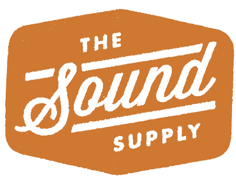 Soundsupply