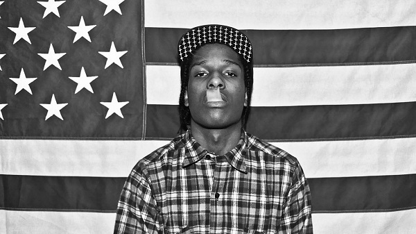 asap-rocky-slaps-fan-over-hat