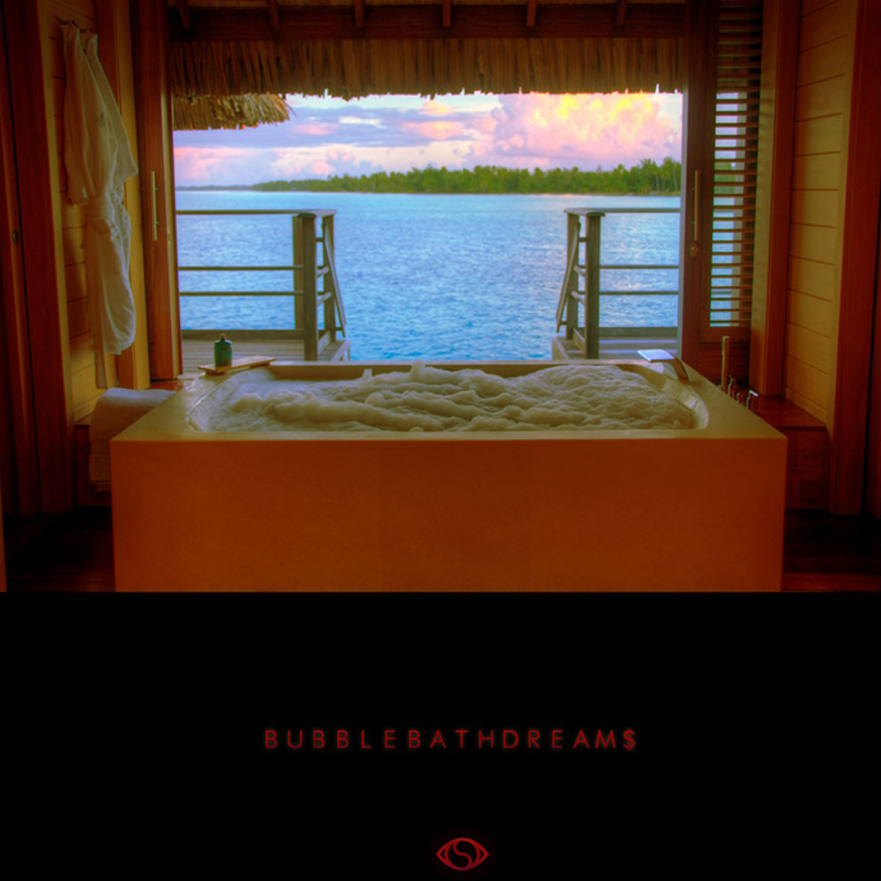 iamnobodi-bubblebathdream-1