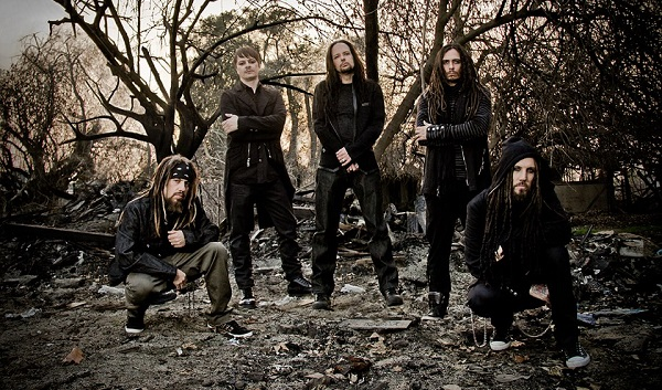 korn-announce-new-album-release-date-2013