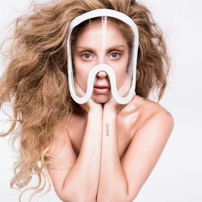lady-gaga-artpop-dinner-announcement-2013-main-400x400