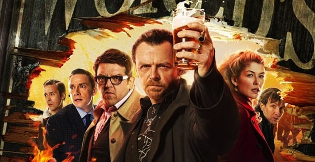 215697-the-worlds-end-simon-pegg-edgar-wright-nick-frost