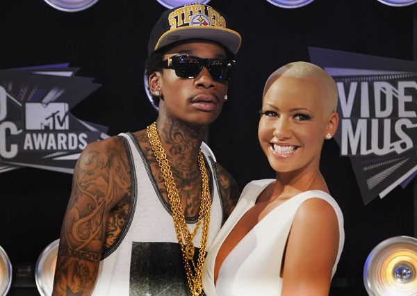 amber-rose-and-wiz-khalifa-wedding