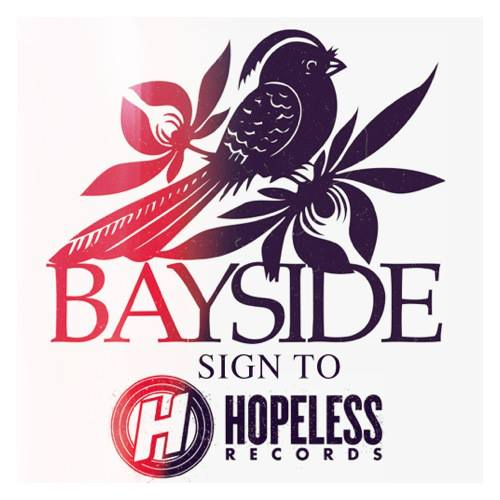 bayside-sign-with-hopeless-records