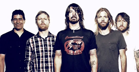 foo_fighters_52847