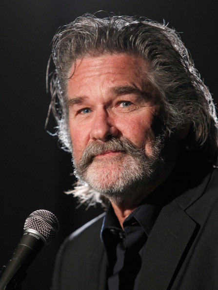 James Wan Reveals Kurt Russell Has Joined Fast Furious 7 Under