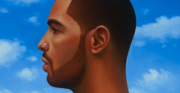 NWTS