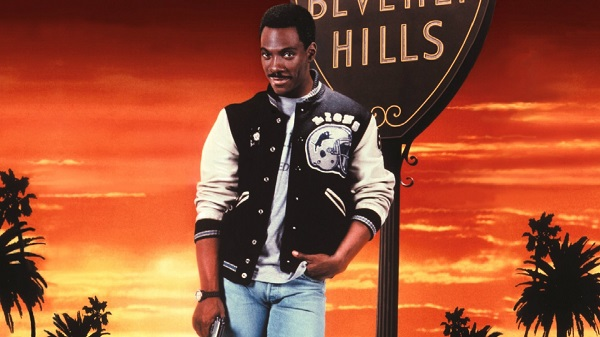 beverly-hills-cop-4-producer-news